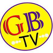 Guri Barwaaqo Tv net worth