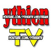 ythienTV net worth