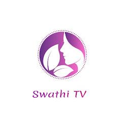 Swathi TV