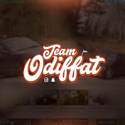 TeamOdiffat net worth