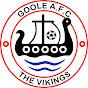 Goole AFC TV
