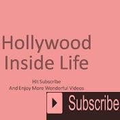 Hollywood Inside Life Avatar