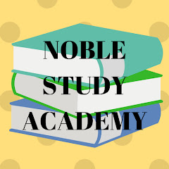 Noble Study Academy