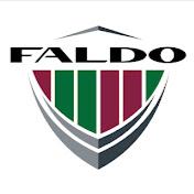 Sir Nick Faldo net worth