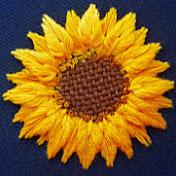 Malina GM Embroidery net worth