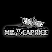 mr75caprice Avatar