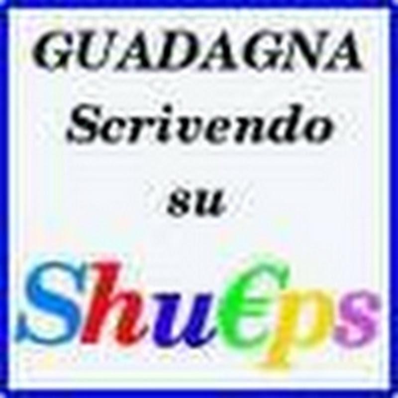 Shuepscom