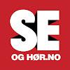 Se og Hør Norge