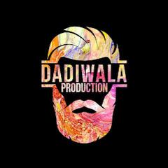 Dadiwala Production