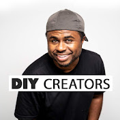 DIY Creators net worth
