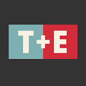 T and E net worth