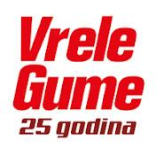 Vrele Gume TV kanal net worth