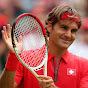 Roger Federer Avatar