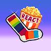 SocksReact