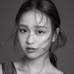 손연재SonYeonjae