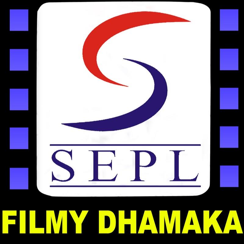 SeplFilmiDhamaka