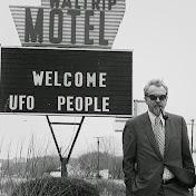 UFO net worth