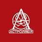 Видавництво Астролябія