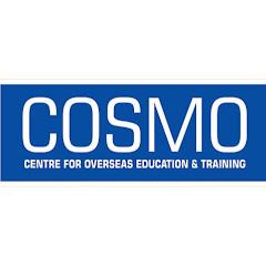 Cosmo Centre