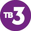 Телеканал ТВ-3