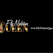 Fly Nubian Queen Avatar