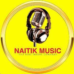 Naitik Music