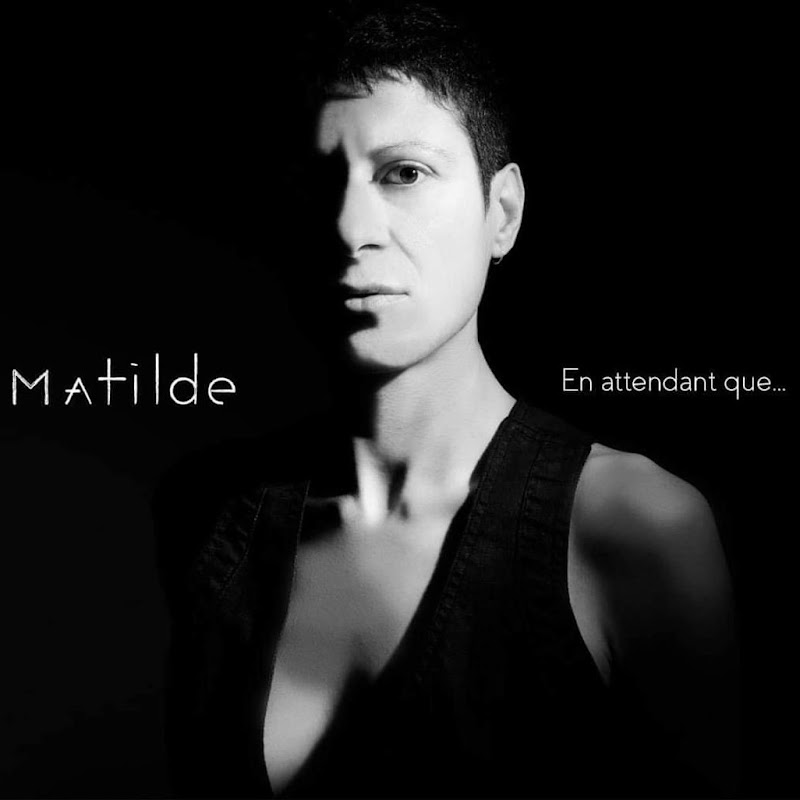 Matilde_Officiel