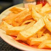 Chips net worth