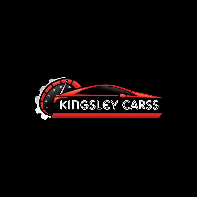 Kingsley Carss (kingsley-carss)