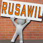 rusawil