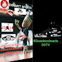 DYNMYT SPORTS TV x SNEAKERHEADS (dynmyt-sports-tv-x-sneakerheads)