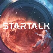 StarTalk net worth