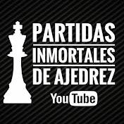 Partidas Inmortales de Ajedrez net worth