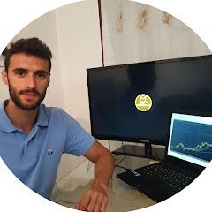 Manuel STF Trading