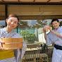 若旦那と若女将の旅館チャンネル グランディア芳泉