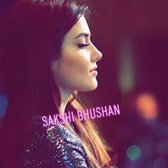 Sakshi Bhushan