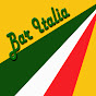 ilbar italia