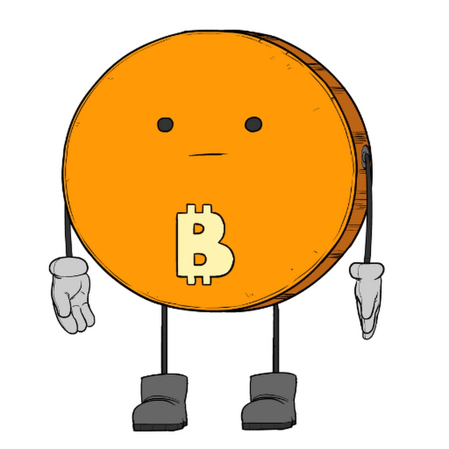 bitcoin friends
