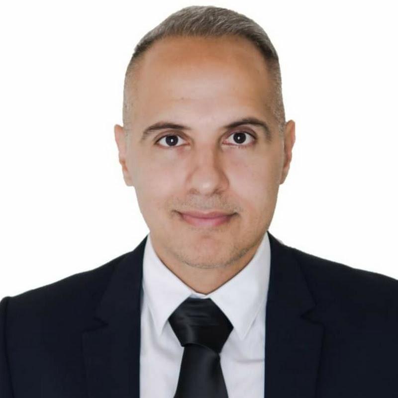 Sameer Bhavnani