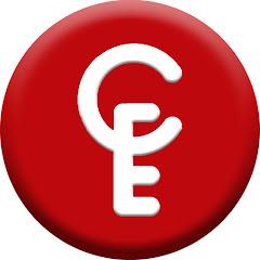 CORE-Education 코어교육