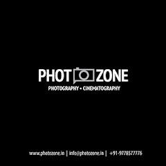 photozone. in