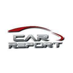 carreport 카리포트tv