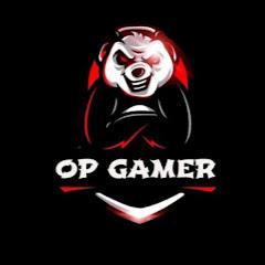 OP GAMERS