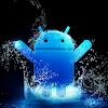 Liberar J7 Perx/ Unlock Samsung SM-J727p Binary 2 + Files   By Gcprokey