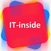 it-inside.org