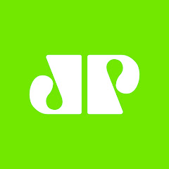 Photo Profil Youtube Jovem Pan Esportes