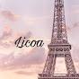 Atelier_Licoa