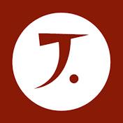 WaGoMu #JapaneseClass net worth