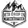 MTBdropIN