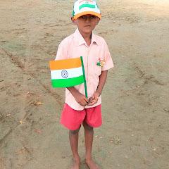 Sriramu